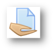 assignment icon copy