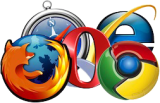 browsers 2
