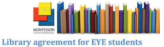 Library_Agreement_EYE_pdf__1_page_