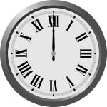 clock-33989_640