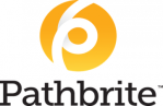pathbritelogo_0