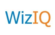 WizIQ-logo-education-online
